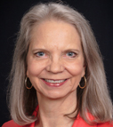 Virginia Macali