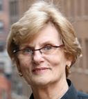 Carol Gorelick