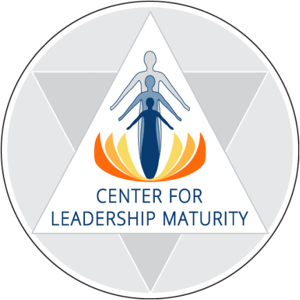 Center for Leadership Maturity