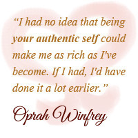 oprah an effective leader Free essays from bartleby | oprah winfrey is an inspiration to many all around  the  this paper considers the different attributes to becoming an effective leader.