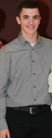 Eric Philippou