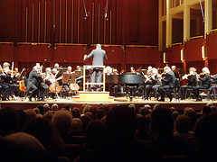 Symphony by indydina & Mr wonderfuls photostream cc