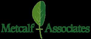 Metcalf & Associates
