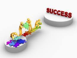 Path to success cc traumaandissociation