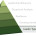 Leadership Behaviors Pyramid CMYK