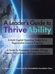 Leaders Guide to ThriveAbility