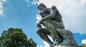 Innovative Leadership - Reflection