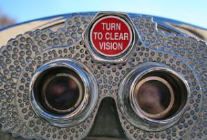 vision cc RachelVoorees.jpg