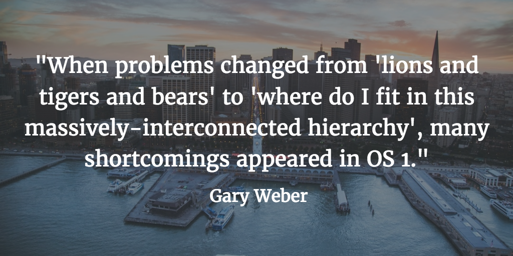 garyweberos1quote-city