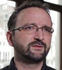Christoph Hinske