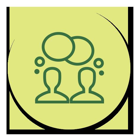 Innovative Leadership Coaching | Innovative Leadership Institute