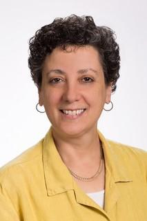 Lisa Dolin Executive Coach