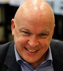 Paul G. Gibbons