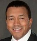 Eric Douglas Keene
