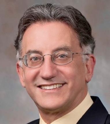 Neil Grunberg