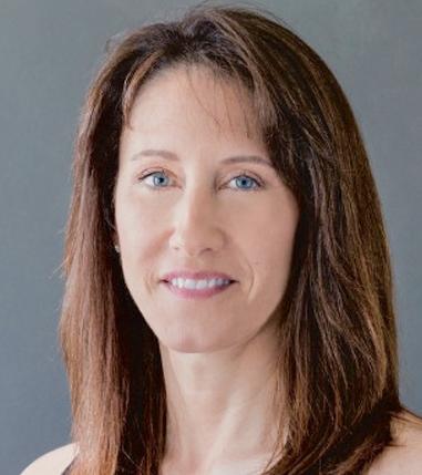 Carla Morelli
